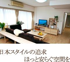 top_concept2