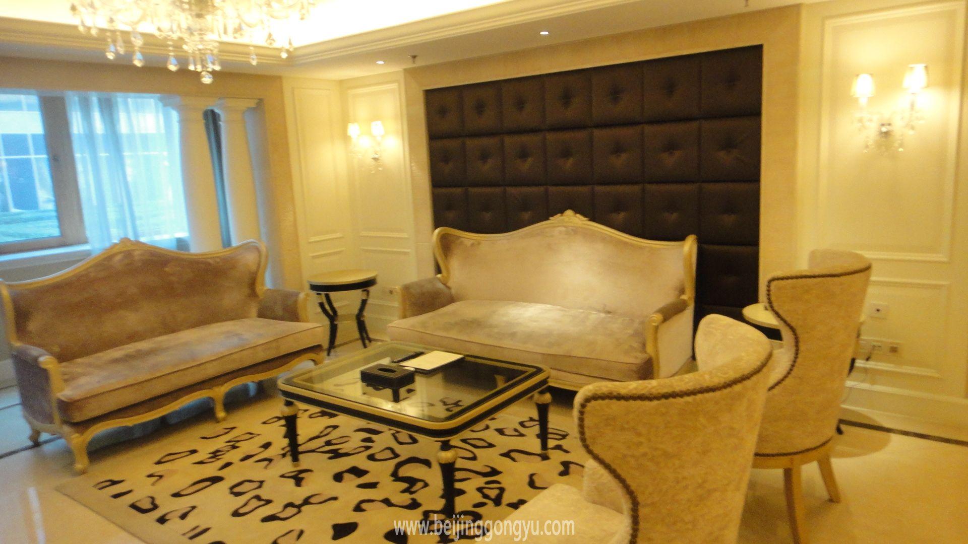 山水铂宫(山水广场酒店式公寓)欢迎您